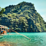 Top 5 Most  Beautiful Beaches in the Philippines