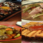 Philippine Cooking Style