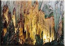 Ignito Cave