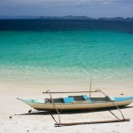 Philippines Travel Advice