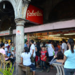 10 Well-known Iloilo Restaurants and Food Shops