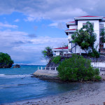 Things To Discover in Guimaras Island