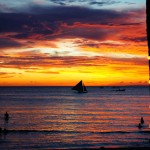 Ways To Save Money While Traveling In The Philippines