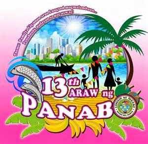 Araw ng Panabo
