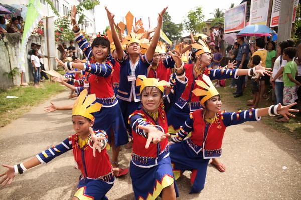 Banayaan Festival