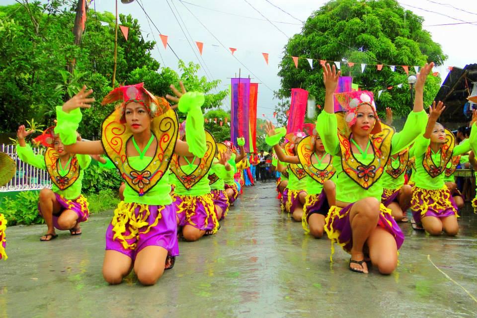 Bicol Arts Festival