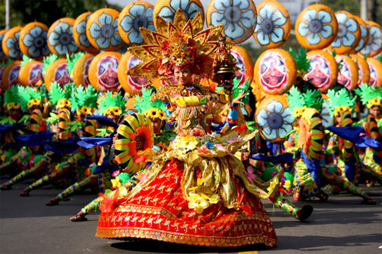 Binulig Festival