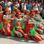 October Festivals In The Philippines