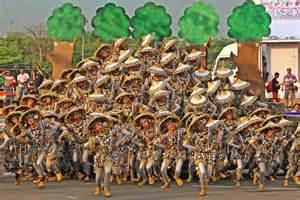 Centurion Festival