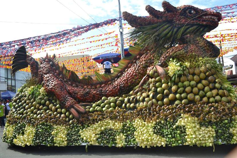 Coco Festival