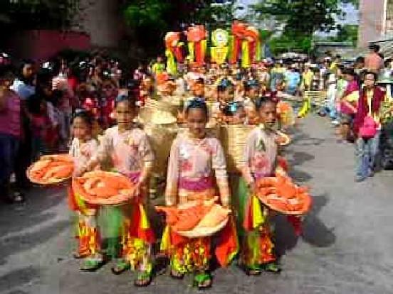 Cordillera Festival