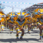 January Festivals In The Philippines