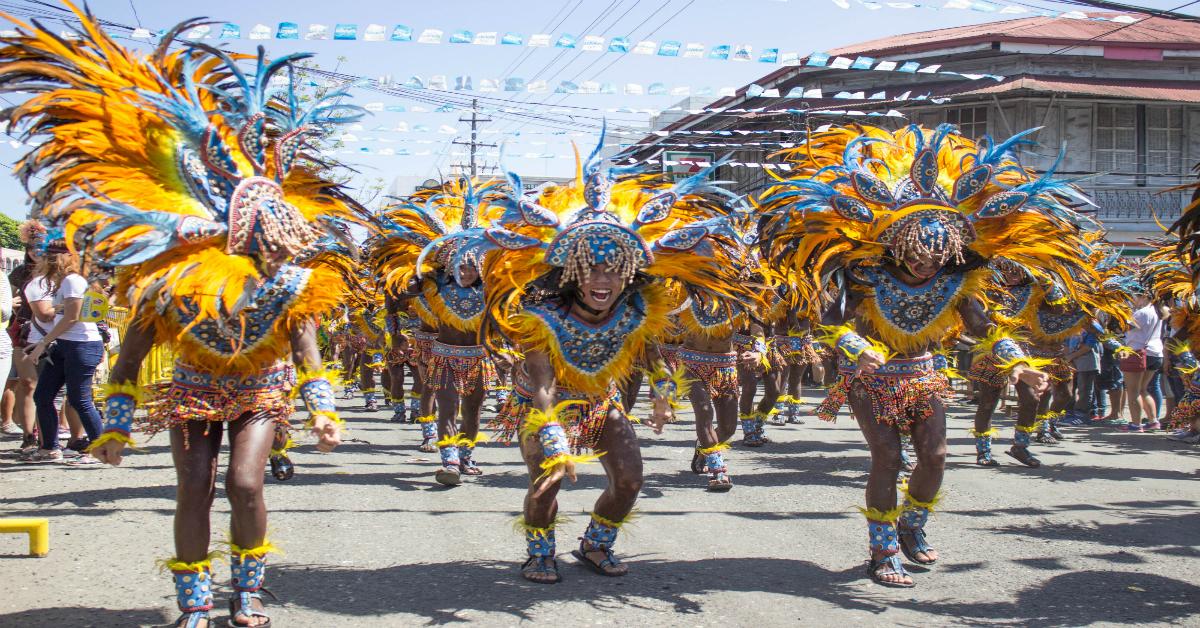Dinagyang-Festival-2016-Iloilo-City