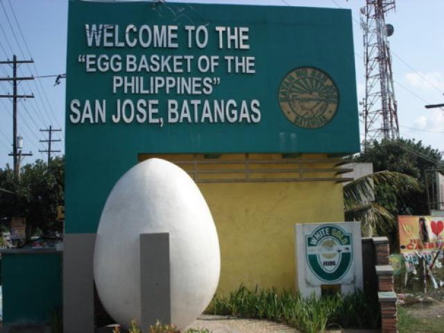 Eggstravaganza Festival
