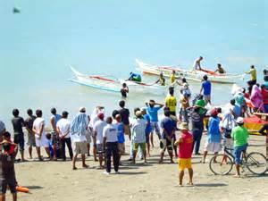 Founding Anniversary of Occidental Mindoro