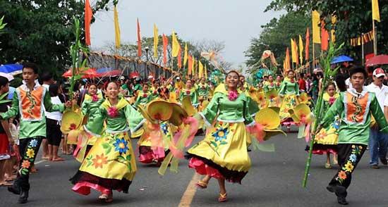 Galaan Festival