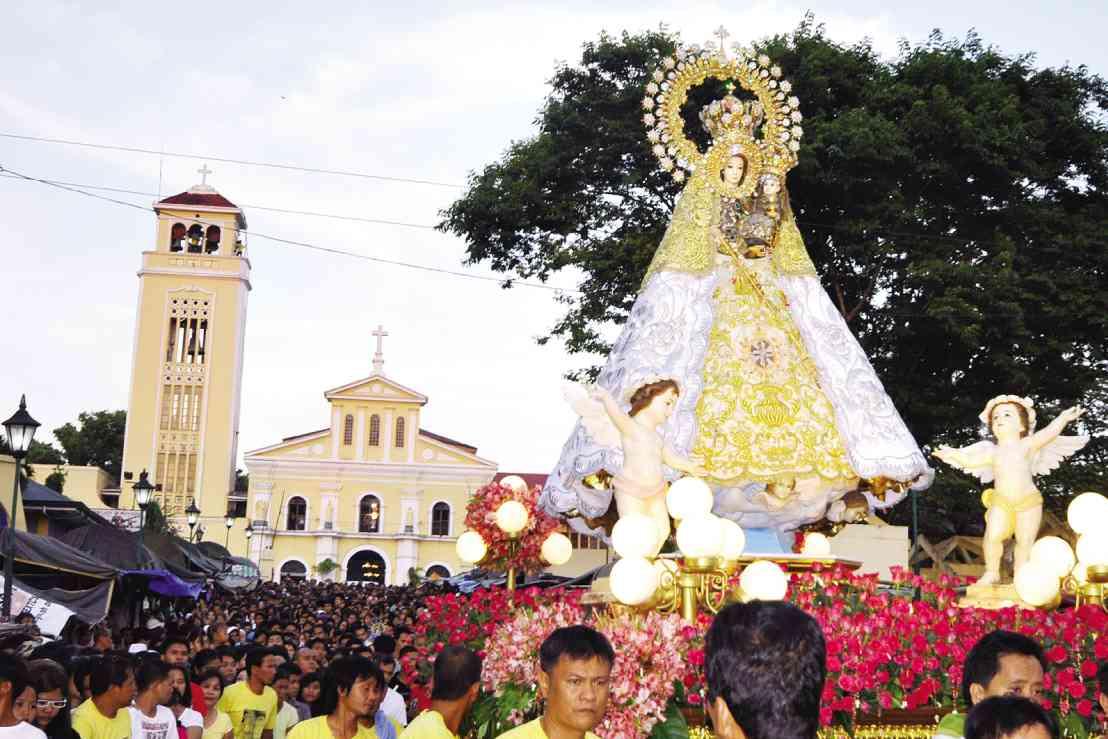 Galicayo Festival
