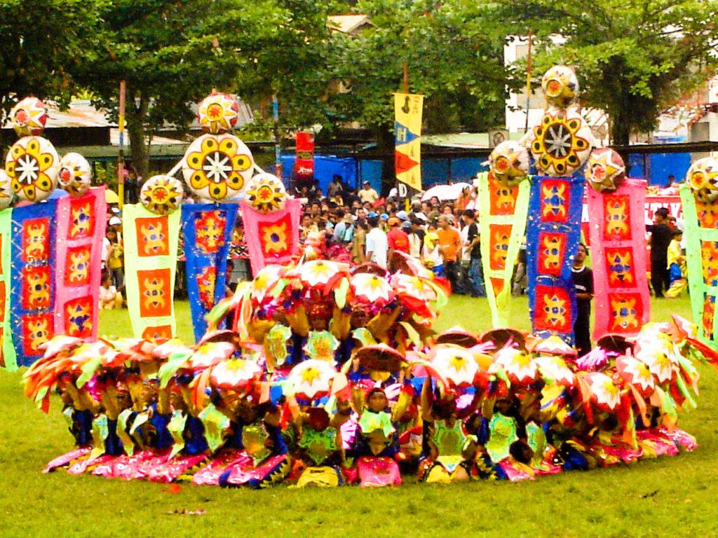 Halad Festival
