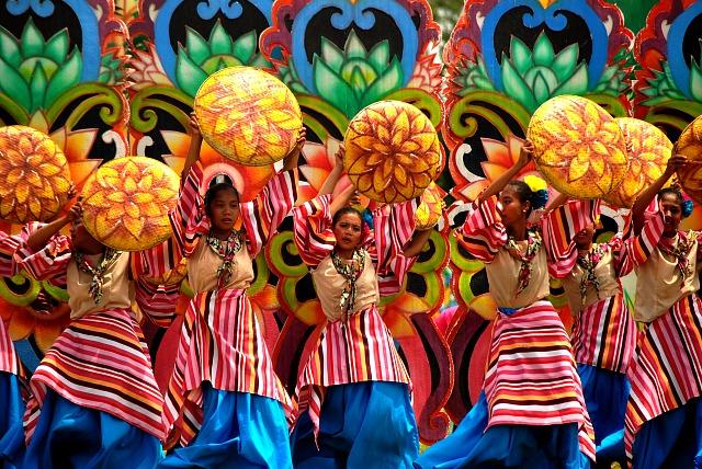 Hin-ay Festival
