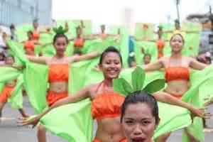 Kalap Festival