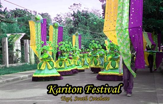 Dilaab Festival