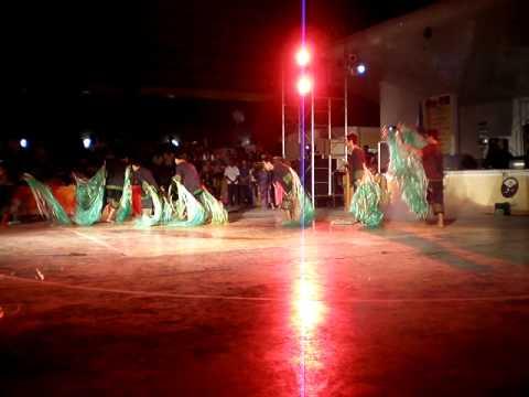 Kinulob Festival