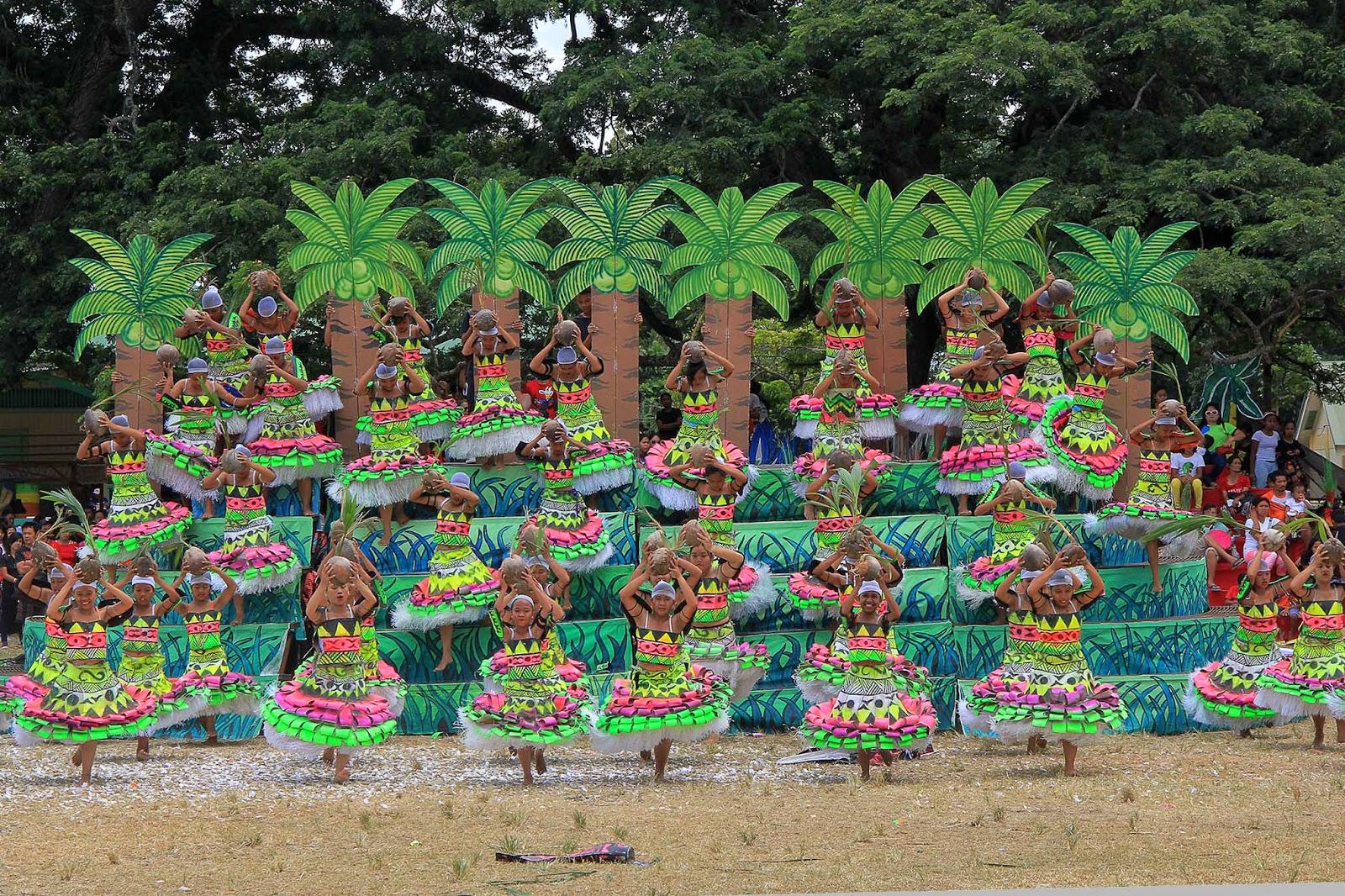 Langaran Festival