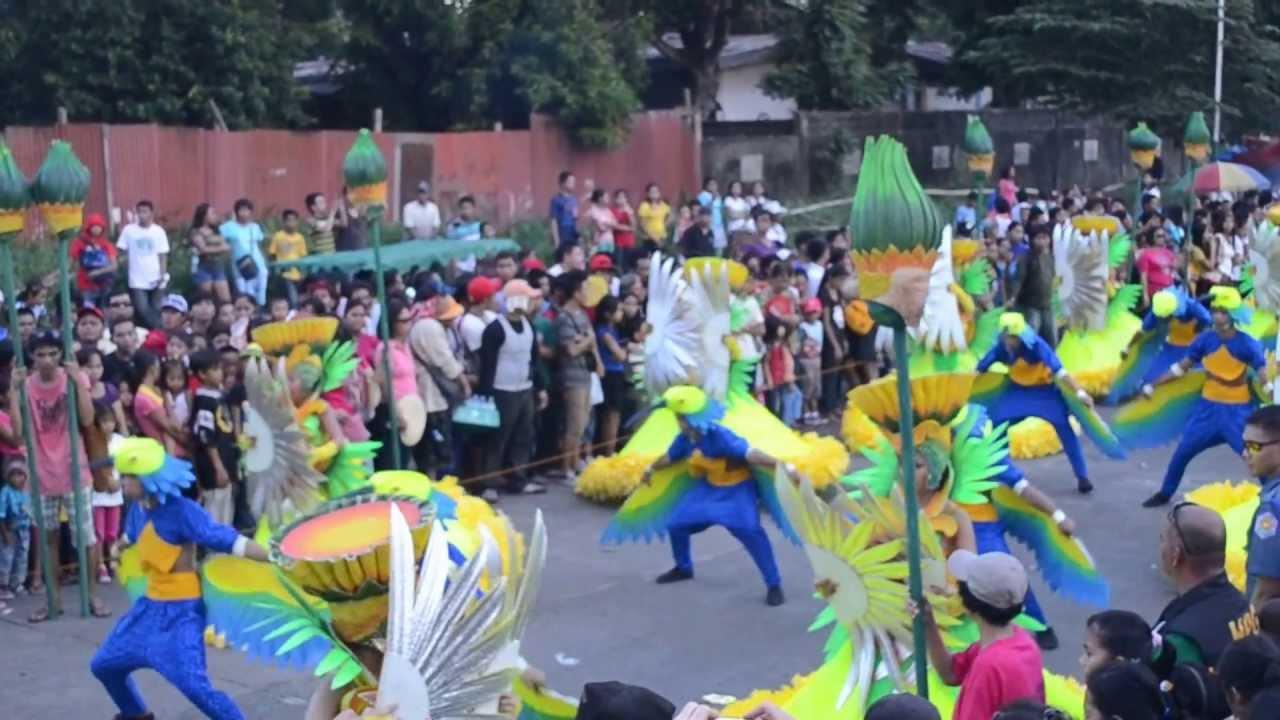 Pasalamat Festival