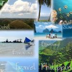 Proven Tips To Successful Travel Plans