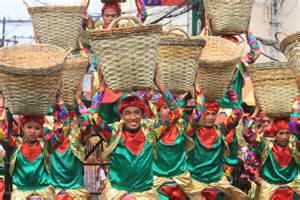 Pindangan Festival