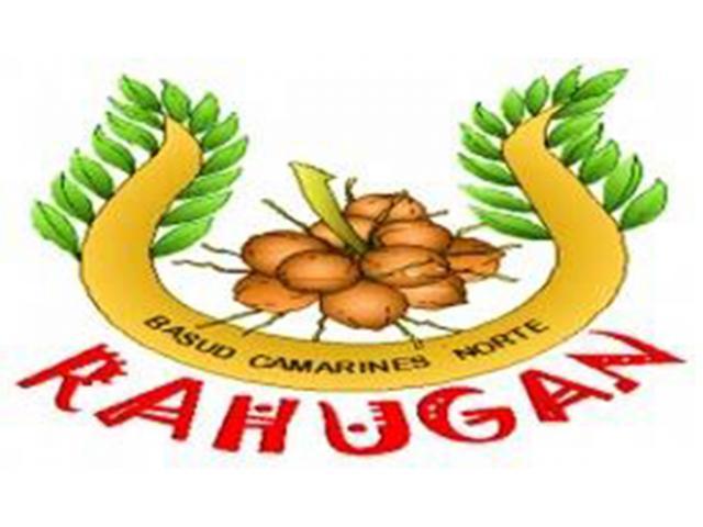 Rahugan Festival