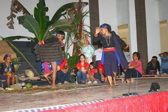 Say-am Festival