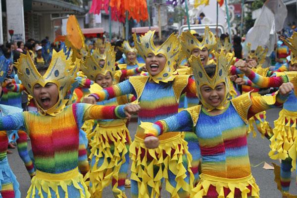 Sikhayan Festival