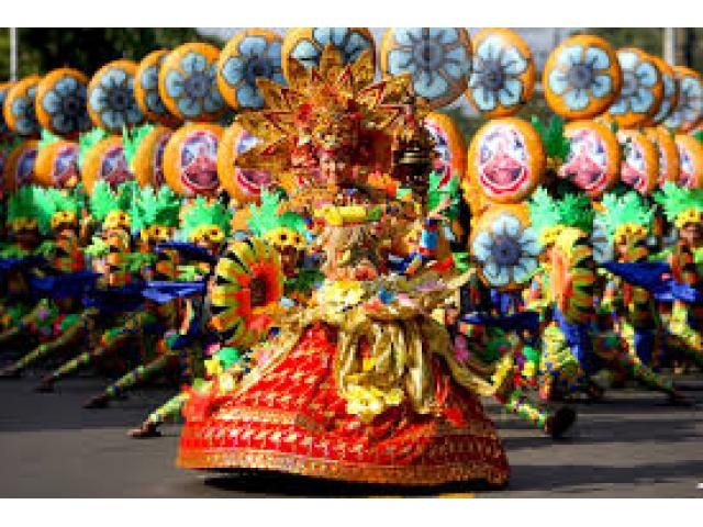 Silmugi Festival