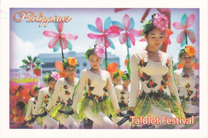 Talulot Festival