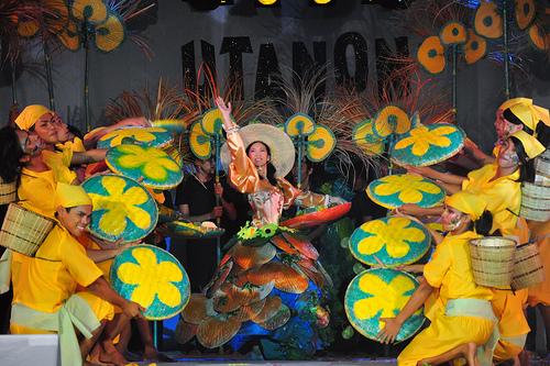 Utanon Festival