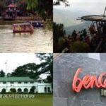 Bencab Gallery