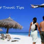 Finding The Best Travel Tips And Information