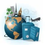 How To Make Your Travel Comfortable