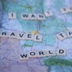 Packing It All In: The Best Ways To Travel Without Much Trouble