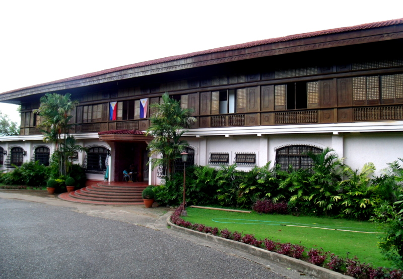 4-malacanang-of-the-north