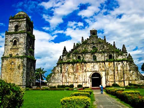 5-paoay-church