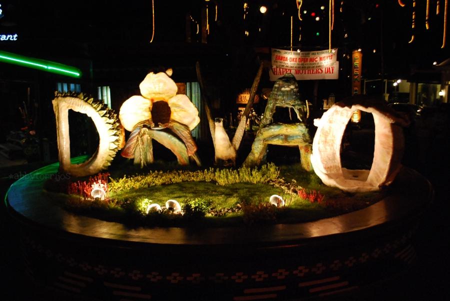 Araw ng Davao del Sur, Davao del Norte, Davao Oriental