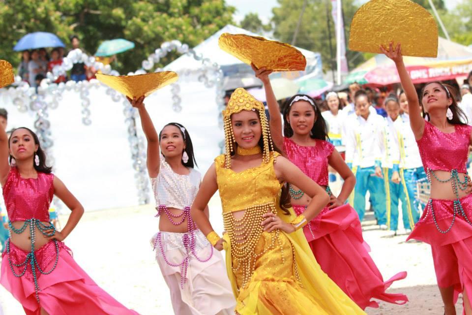 El Salvador, Misamis Oriental