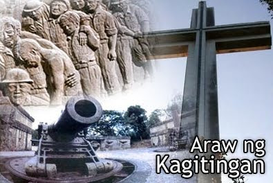araw-ng-kagitingan
