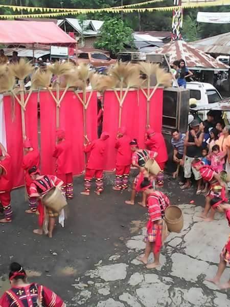 Araw ng San Fernando Bukidnon