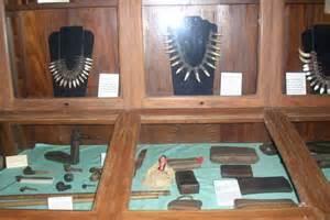banaue-museum