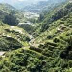 Top 10 Things to do in Banaue, Philippines