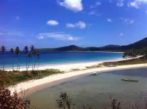 beach-bum-at-the-twin-beach