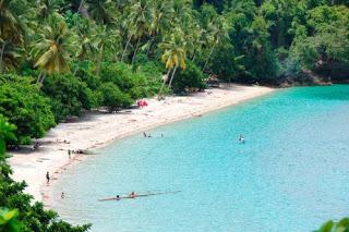 canibad-beach-samalssss